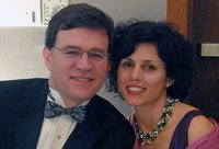 Hospice of the Chesapeake Annual Gala