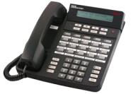 TSG-6 ISDN Phone 6220