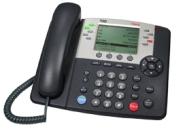 TSG-6 IP Phone 7810