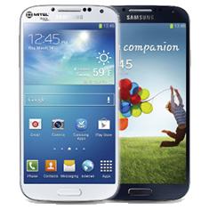 mitel-4g-phone